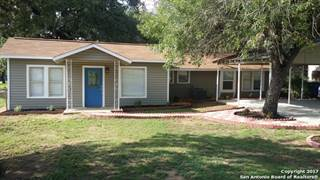 Single Family for sale in 409 Bensdale Rd, Pleasanton, TX, 78064