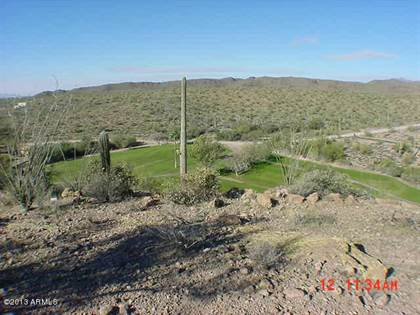 Lots And Land for sale in 850 N Queen Mary Way, Queen Valley, AZ, 85118
