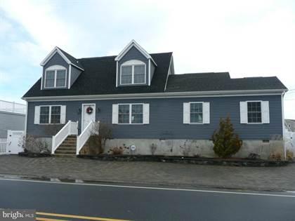 Residential Property for rent in 1048 JENNIFER LANE, Jersey Shore, NJ, 08050