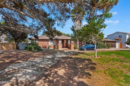 Residential Property for sale in 2500 Trinity Place, Oxnard, CA, 93033