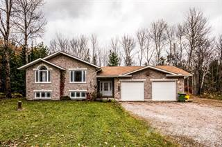 Residential Property for sale in 40 Black Bay Road, Petawawa, Ontario