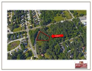 Land for sale in 1008 Swann Cove, Myrtle Beach, SC, 29577