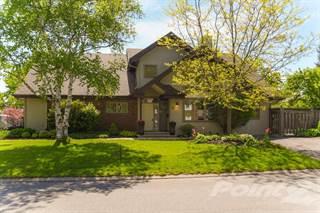 Single Family for sale in 4 GLENBROOK WAY, Ottawa, Ontario