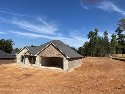 Residential Property for sale in 241 Bralan, Diana, TX, 75640