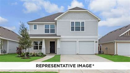 Singlefamily for sale in 7404 Lake Vista Way, Fort Worth, TX, 76179