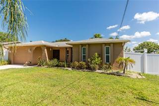 Single Family for sale in 31 CITRUS DRIVE, Palm Harbor, FL, 34684