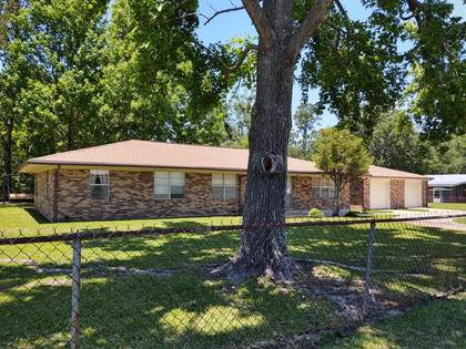 Residential Property for sale in 3090 Bachman Rd, Diberville, MS, 39540
