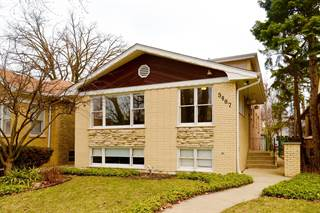 Single Family for sale in 5407 North BERNARD Street, Chicago, IL, 60625