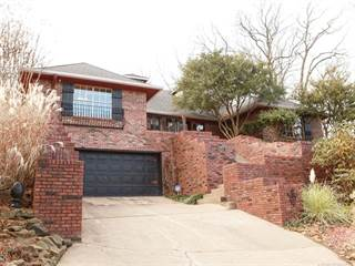 Single Family for sale in 8352 S Urbana Avenue, Tulsa, OK, 74137