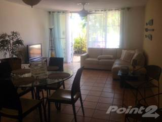 Apartment for sale in Castillos del Mar, Ceiba, PR, 00735