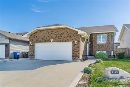 Residential Property for sale in 2142 Rosewood DRIVE, Saskatoon, Saskatchewan, S7V 0G2