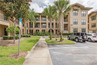 Condo for sale in 904 CHARO PARKWAY 532, Davenport, FL, 33897