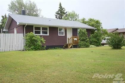 Residential Property for sale in 1001 10th AVENUE, Regina, Saskatchewan, S4N 0J1