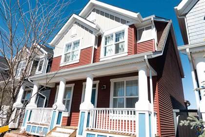 Single Family for sale in 7112 SUMMERSIDE GRANDE BV SW, Edmonton, Alberta, T6X2E7