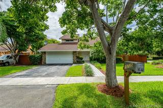 Single Family for sale in 10735 SW 130th Ave, Miami, FL, 33186