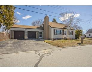 Single Family for sale in 1 Roy St, Fairhaven, MA, 02719