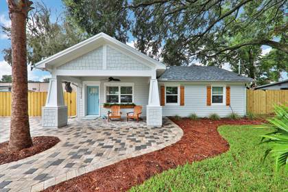 Residential Property for sale in 12054 AROID CT, Jacksonville, FL, 32246