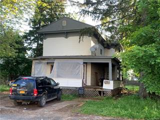 Single Family for sale in 367 West 4th Street South, Fulton, NY, 13069