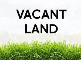 Land for sale in 15401 South CICERO Avenue, Oak Forest, IL, 60452