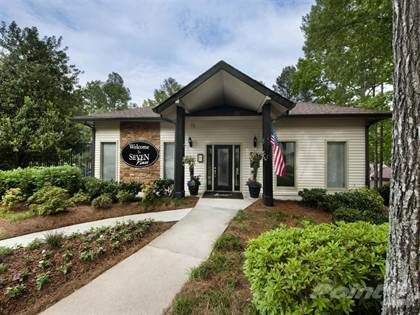 Apartment for rent in Seven Pines, Alpharetta, GA, 30022