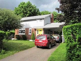 Single Family for sale in 55 Campbell Rd, Kentville, Nova Scotia