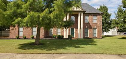 Residential Property for sale in 4268 MARY LYNN DR., Millington, TN, 38053