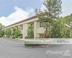 Office Space for rent in Rancho California Medical Plaza - Suite 241, Temecula, CA, 92591