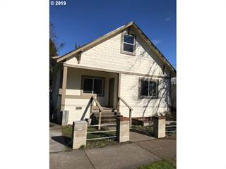 Single Family for sale in 1425 MARION ST NE, Salem, OR, 97301