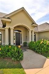 Residential Property for sale in 501 Bacacita Farms, Abilene, TX, 79602