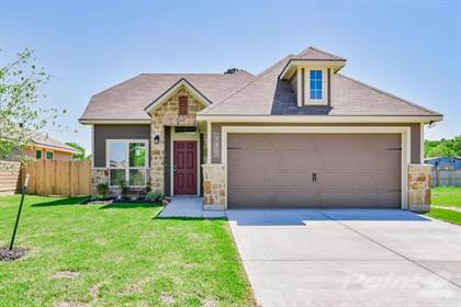 Singlefamily for sale in 2000 Jester Trail, Bryan, TX, 77807