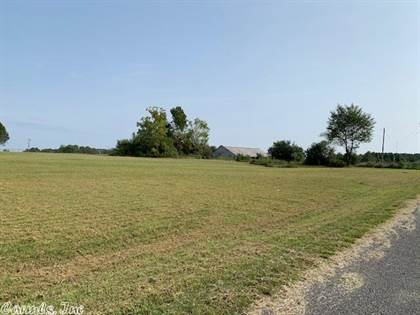 Lots And Land for sale in 15 Copper Springs Rd, Guy, AR, 72058