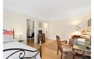 Co-op for sale in 140 East 95th St 2C, Manhattan, NY, 10128