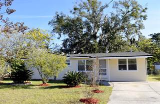 130 Canis Dr Bellair Meadowbrook Terrace Fl