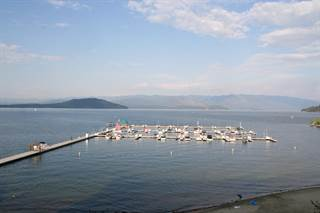 Condo for sale in 412 Sandpoint Ave 333, Sandpoint, ID, 83864