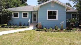 East Hill Real Estate Homes For Sale In East Hill Fl Point2 Homes