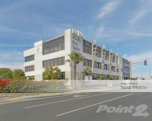 Office Space for rent in South Bay Tech Center - Partial 3rd Floor, Hawthorne, CA, 90250
