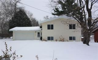 Single Family for rent in 300 Greenhill Lane, Long Lake, MN, 55356