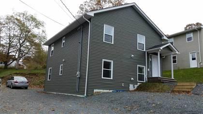 Residential Property for sale in 12 Obrine Street, Bedford, Nova Scotia, B4A 2J8