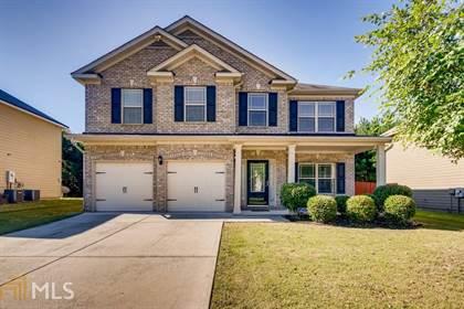 Residential Property for sale in 7622 Absinth Dr, Atlanta, GA, 30349