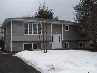 Residential Property for sale in 28 Pembroke Crescent, Riverview, NB, Riverview, New Brunswick