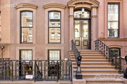 Rental for sale in 118 Remsen Street, Brooklyn, NY, 11201