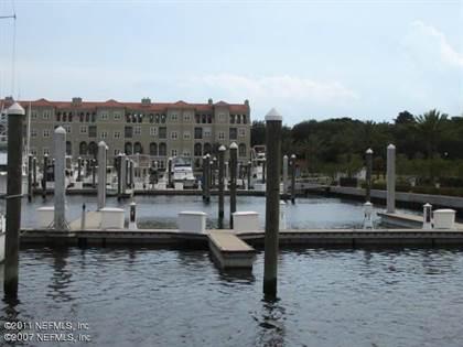 Residential Property for rent in 13846 ATLANTIC BLVD A4, Jacksonville, FL, 32224