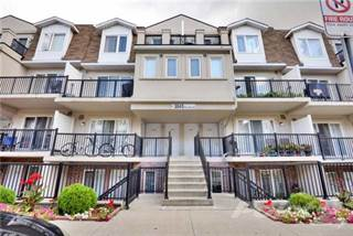 Residential Property for sale in 3045 Finch Ave W Toronto Ontario M9M0A5, Toronto, Ontario