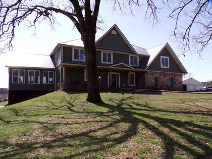 Farm And Agriculture for sale in 1100 County Road 4800, Willow Springs, MO, 65793