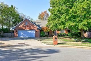 Single Family for sale in 13901 Wellsburg Court, Oklahoma City, OK, 73013