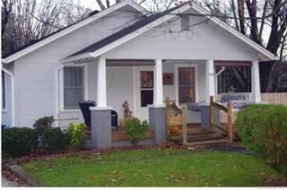 Single Family for sale in 832 Temon Street, Hendersonville, NC, 28739