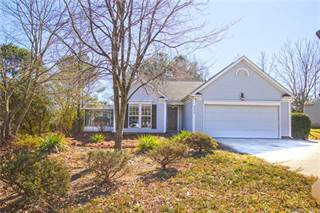 Single Family for sale in 4206 Suttle Place, Matthews, NC, 28104