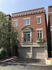 Single Family for sale in 2617 N. Greenview Avenue, Chicago, IL, 60614