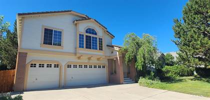Residential Property for sale in 1220 Riverberry, Reno, NV, 89509
