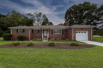 Residential Property for sale in 2317 Bragg Court, Virginia Beach, VA, 23454